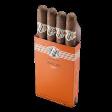Avo XO Legato Pack of 4